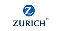 Zurich Minas Brasil Seguros