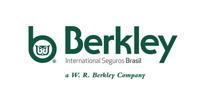 Berkley Brasil